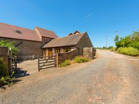 The Byre - Shropshire - 2476 - thumbnail photo 15