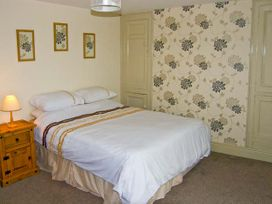 Castle Street Cottage - North Wales - 24763 - thumbnail photo 7