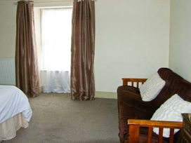 Castle Street Cottage - North Wales - 24763 - thumbnail photo 9