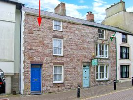 Castle Street Cottage - North Wales - 24763 - thumbnail photo 1
