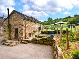 Ciderpress Cottage - South Wales - 24803 - thumbnail photo 9
