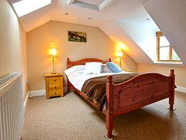 Ciderpress Cottage - South Wales - 24803 - thumbnail photo 5