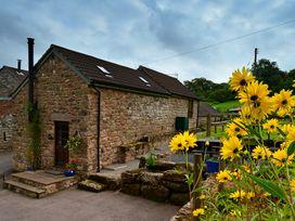 Ciderpress Cottage - South Wales - 24803 - thumbnail photo 11