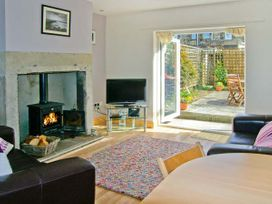 2 Bay View - Northumberland - 24822 - thumbnail photo 1