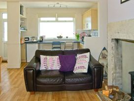 2 Bay View - Northumberland - 24822 - thumbnail photo 6