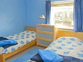 2 Bay View - Northumberland - 24822 - thumbnail photo 10