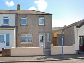 2 Bay View - Northumberland - 24822 - thumbnail photo 4