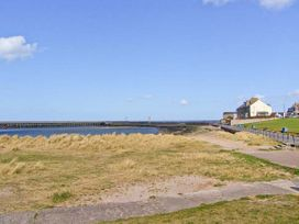 2 Bay View - Northumberland - 24822 - thumbnail photo 5