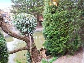 9 Bancroft Place - Cotswolds - 24856 - thumbnail photo 8