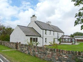 Tyn Y Parc - Anglesey - 24860 - thumbnail photo 22