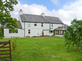 Tyn Y Parc - Anglesey - 24860 - thumbnail photo 25
