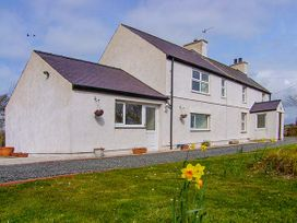 Tyn Y Parc - Anglesey - 24860 - thumbnail photo 2