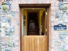 An Maide Ban - North Ireland - 24897 - thumbnail photo 13