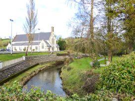 An Maide Ban - North Ireland - 24897 - thumbnail photo 15