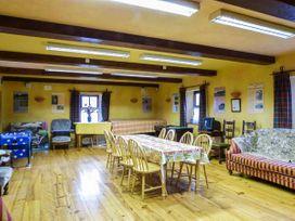 An Maide Ban - North Ireland - 24897 - thumbnail photo 6