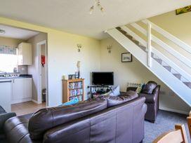 40 Kessingland Cottages - Suffolk & Essex - 24904 - thumbnail photo 3