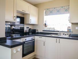 40 Kessingland Cottages - Suffolk & Essex - 24904 - thumbnail photo 5
