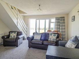 40 Kessingland Cottages - Suffolk & Essex - 24904 - thumbnail photo 4