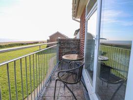 40 Kessingland Cottages - Suffolk & Essex - 24904 - thumbnail photo 8