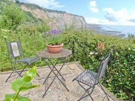 Bramble Cottage - North Yorkshire (incl. Whitby) - 2491 - thumbnail photo 3