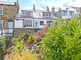 Bramble Cottage - North Yorkshire (incl. Whitby) - 2491 - thumbnail photo 2