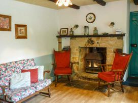 Lough Graney Cottage - County Clare - 24965 - thumbnail photo 3