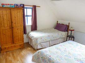 Lough Graney Cottage - County Clare - 24965 - thumbnail photo 9