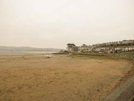Glandwr - North Wales - 25025 - thumbnail photo 16
