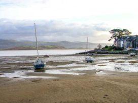 Glandwr - North Wales - 25025 - thumbnail photo 17