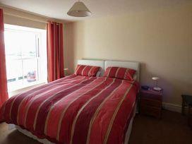 Glandwr - North Wales - 25025 - thumbnail photo 12