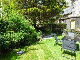 Glandwr - North Wales - 25025 - thumbnail photo 4