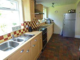 Glandwr - North Wales - 25025 - thumbnail photo 9