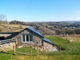 Woodstone Barn - Devon - 25045 - thumbnail photo 2