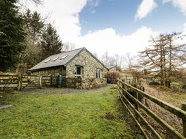 Owl Cottage - North Wales - 2505 - thumbnail photo 1