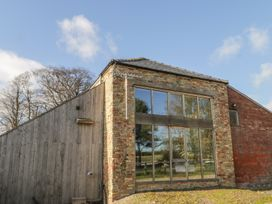 Ranby Hill Barn - Lincolnshire - 25054 - thumbnail photo 31