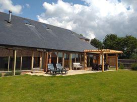 6 bedroom Cottage for rent in Horncastle