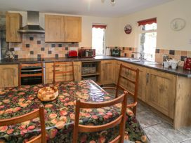 Buzzard Cottage - North Wales - 2506 - thumbnail photo 6