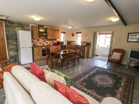 Buzzard Cottage - North Wales - 2506 - thumbnail photo 2