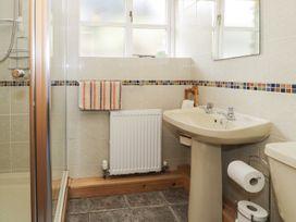 Buzzard Cottage - North Wales - 2506 - thumbnail photo 10