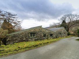 Buzzard Cottage - North Wales - 2506 - thumbnail photo 1