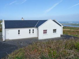 Montbretia Lodge - Westport & County Mayo - 25090 - thumbnail photo 1