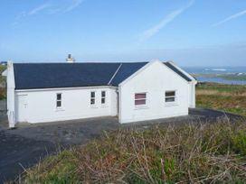 Montbretia Lodge - Westport & County Mayo - 25090 - thumbnail photo 1