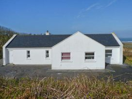 Montbretia Lodge - Westport & County Mayo - 25090 - thumbnail photo 15