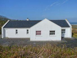 Montbretia Lodge - Westport & County Mayo - 25090 - thumbnail photo 15