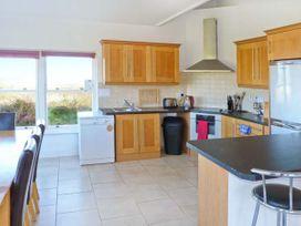 Montbretia Lodge - Westport & County Mayo - 25090 - thumbnail photo 4