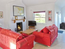 Montbretia Lodge - Westport & County Mayo - 25090 - thumbnail photo 7