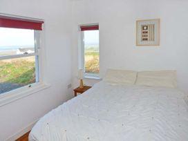 Montbretia Lodge - Westport & County Mayo - 25090 - thumbnail photo 9