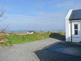 Montbretia Lodge - Westport & County Mayo - 25090 - thumbnail photo 13