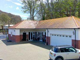 Oakwood Stables - North Wales - 25107 - thumbnail photo 10