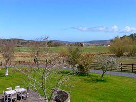 Oakwood Stables - North Wales - 25107 - thumbnail photo 11